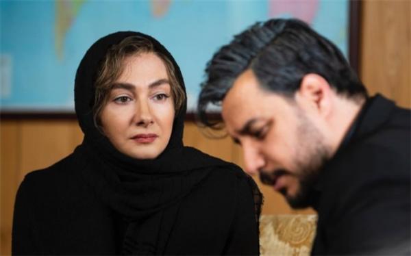 رکورد 99درصدی رضایت مندی تماشاگران از زخم کاری